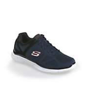 Men's Skechers Verse Flash Point Shoe
