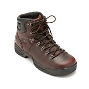 Men's Mobilite Steel Toe Boot by Rocky