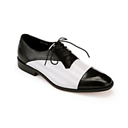Men's Tommy Shoe by Steve Harvey