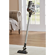 Cruise Cordless Ultra-Light Vacuum by Hoover