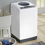 1.6 Cu. Ft. Portable Washing Machine by Montgomery Ward®