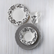 16-Piece Savanna Dinnerware Set
