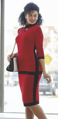 Alessandra Skirt Set