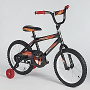 "Kids' 16"" Pro Thunder Bike by Huffy"