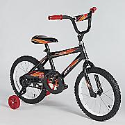 "Kids' 16"" Pro Thunder Bike by Huffy"