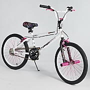"Kids' 20"" Angel Bike by Razor"