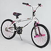 """Kids' 20"""" Angel Bike by Razor"""
