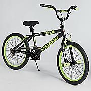 "Kids' 20"" High Roller Bike by Razor"