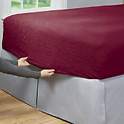 Bed Tite Microfiber Sheets