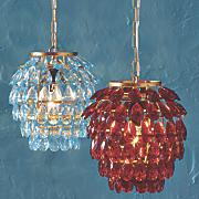 Laurentia Pendant Lamp