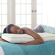 Cooling Body Pillow by Sensorpedic