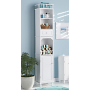 harper tall cabinet