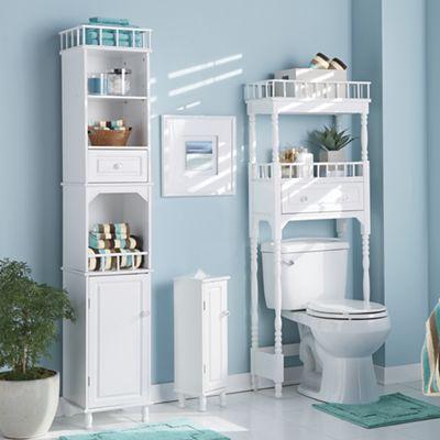 Harper Bath Furniture