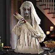 snacking bride - Halloween Catalog Request