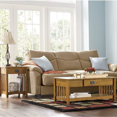 Mission Critical Furniture Collection