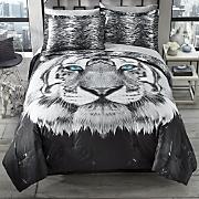 Dream Spirit Comforter Set