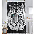 Dream Spirit Shower Curtain