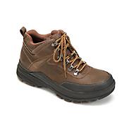 Men's Skechers Holdren Brenton Boot