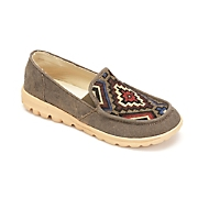 Nashville Loafer From Dolce by Mojo Moxy