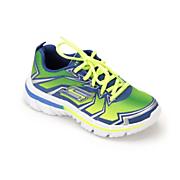 Kids' Skechers Nitrate Shoe