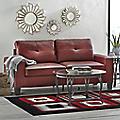 Platinum II Sofa