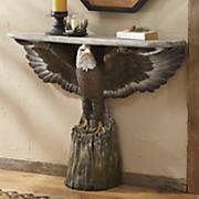 eagle console