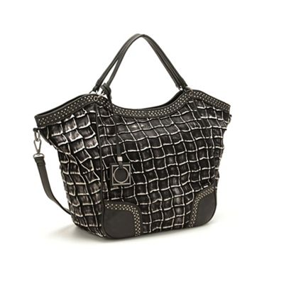 Cate Bag by Marc Chantal