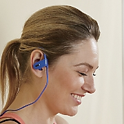 Bluetooth Wireless Earbuds by iLive