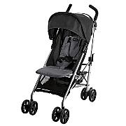 Minno Lightweight Stroller by Evenflo