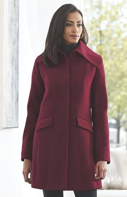 Michelle Jacket