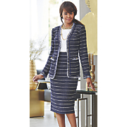 devyn jacket dress 39