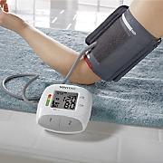 Arm Band Blood Presssure Monitor by Vivitar