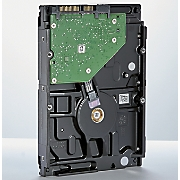 internal hard drive   500 gb and 1 tb
