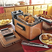 4 2 qt  deep fryer by ginny s