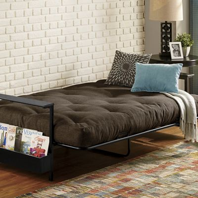 Double Futon Mattress by Serta<sup class='mark'>&reg;</sup>