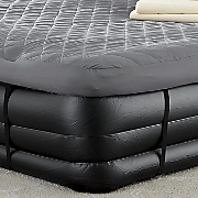airbed cover