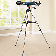 Astromaster 60mm Refractor Telescope by Celestron