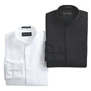 men s damon shirt