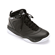 men s drive shoe by and1