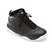 Men's Drive Shoe by And1