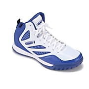 Men's Tactic Shoe by and 1