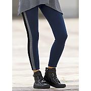 blurred lines leggings