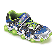 Kids' Leepz Shoe...