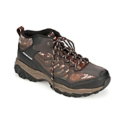 Men's Skechers After Burn Geardo Shoe