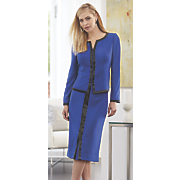 leona skirt suit 59