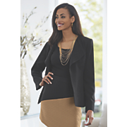 adrian jacket 15