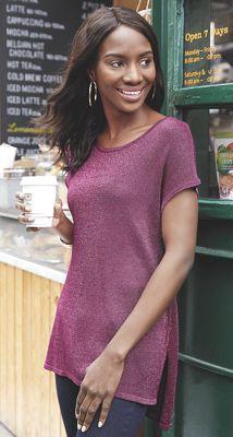 Lupita Sweater