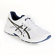 Men's Gel Contender 4 Shoe by Asics
