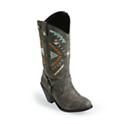 Artesia Boot by...