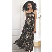 Alyse Animal Dress